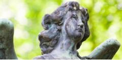 Памятники, кресты, скульптуры. Ограды на могилу
