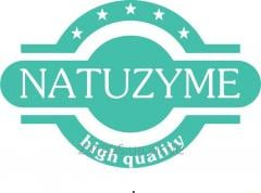 Multifermental medicine NATUZIM for...