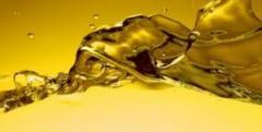 Fuel grade ethanol T2 (3)