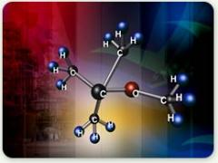 MTBE (5) - additives