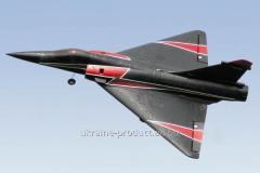Jet - fuel aviation