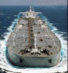 Fuel oil of 3.5% - fuel oil ship