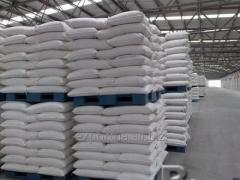 White Sugar for export. 2-3 category. Bag - 50kg.