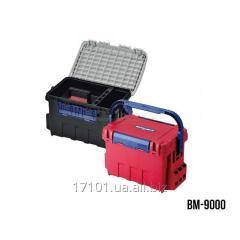 Box of Meiho BM-9000