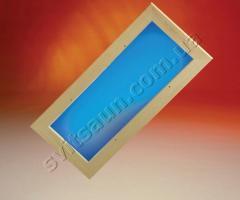 Светотерапия EOS FL2000K-NEON
