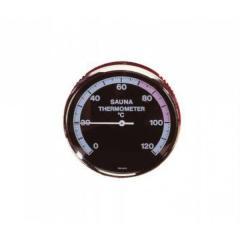 Термометр Dr. Kern 100мм