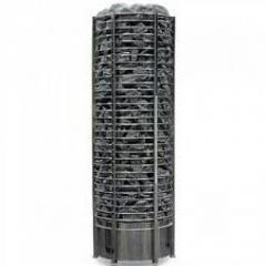 Электрокаменки Sawo TOWER HEATERS TH4-80NS