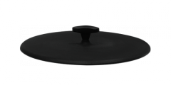 Пресс для гриля чугунный 260 мм
