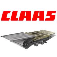 Решето верхнее на комбайн CLAAS Клаас