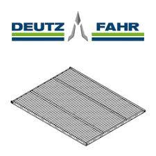 Решето верхнее на комбайн Deutz Fahr Дойтц Фар