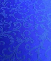 Скатертные ткани без пропитки