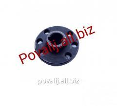 Ступица помпы СМД 60 (72-13002.00-01)
