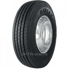 Truck tire of Zeetex ht-12 Extra (315/70 R22,5