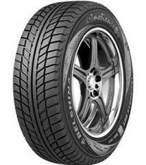 Автомобильные шины BEL-217 ArtMotion Snow 215/65 R16 98T