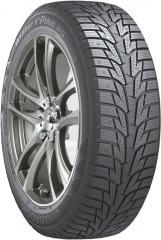 Автомобильные шины Winter I pike RS W419 205/60 R16 96T
