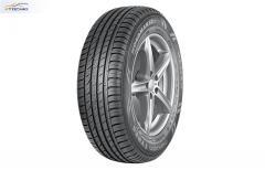 Автомобильные шины Nordman SX2 215/60 R16 99H