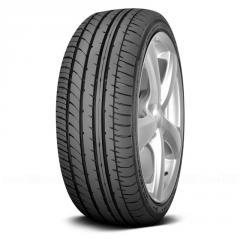 Автомобильные шины 2233 205/55 R16 91V