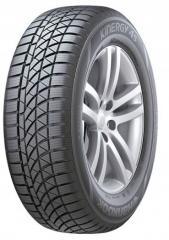Автомобильные шины Kinergy 4S H740 215/55 R16 97V
