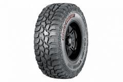 Автомобильные шины Rockproof 245/75 R16 120Q