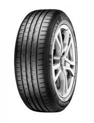 Автомобильные шины Sportrac 5 205/55 R16 91H