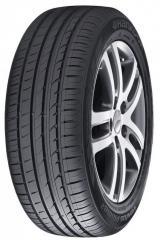 Автомобильные шины Ventus Prime 2 K115 205/55 R16 91W