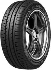 Автомобильные шины BEL-262 ArtMotion 205/55 R16 91H