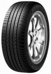 Автомобильные шины Bravo HP-M3 215/65 R16 98V