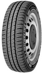 Автомобильные шины Agilis + 215/75 R16C 116R