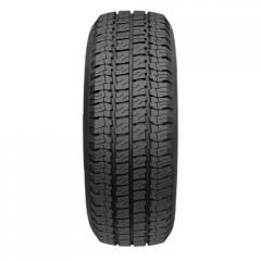 Автомобильные шины LightTruck 101 205/65 R16C 107R