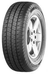 Автомобильные шины MPS 330 Maxilla 2 235/65 R16C 115R