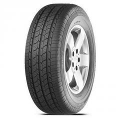 Автомобильные шины Vanis 2 215/65 R16C 109R