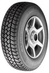 Автомобильные шины Conveo Trac 215/65 R16C 106T