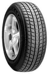 Автомобильные шины Euro-Win 650 195/65 R16C 104T
