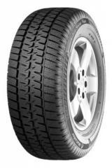 Автомобильные шины MPS 530 Sibir Snow 205/65 R16C 107R