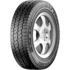Автомобильные шины Nord Frost Van 205/65 R16C 107R