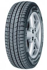 Автомобильные шины Transalp 2 195/65 R16C 104R