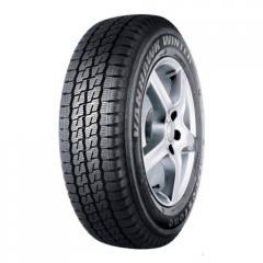 Автомобильные шины VanHawk Winter 205/65 R16C 107T