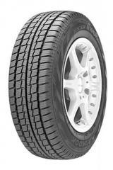 Автомобильные шины Winter RW06 215/70 R16C 108R