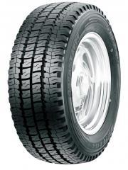 Автомобильные шины CargoSpeed 215/75 R16C 113R