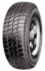 Автомобильные шины Winter LT 201 235/65 R16C 115R