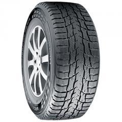 Автомобильные шины WR C3 215/75 R16C 116S