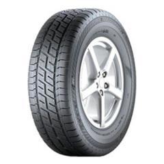 Автомобильные шины Euro Frost VAN 215/65 R16C 109R