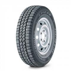 Автомобильные шины CargoSpeed Winter 195/65 R16C 104R