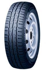 Автомобильные шины Agilis Alpin 205/75 R16C 110R