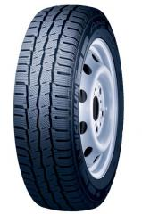 Автомобильные шины Agilis Alpin 215/75 R16C 116R