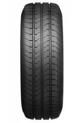 Автомобильные шины Summer VAN 235/65 R16C 115R