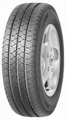 Автомобильные шины Vanis 225/75 R16C 121R