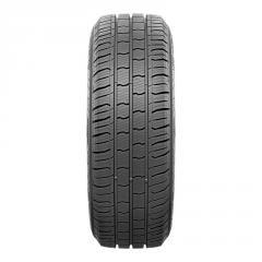 Автомобильные шины Snowgard Van 235/65 R16C 115R