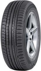 Автомобильные шины Nordman SC 195/75 R16C 107S