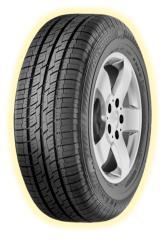 Автомобильные шины Com Speed 205/65 R16C 107T